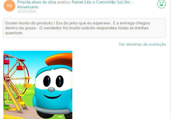 Screenshot_40